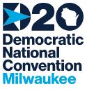 DNC 2020